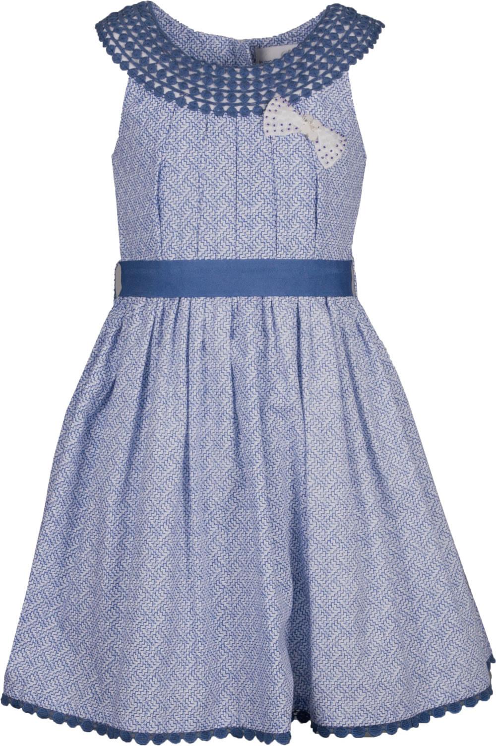 10 Elegant Royalblau Kleid Spezialgebiet Schön Royalblau Kleid Galerie
