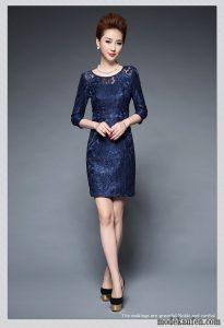 Formal Spektakulär Damen Winterkleider Boutique17 Einfach Damen Winterkleider Stylish