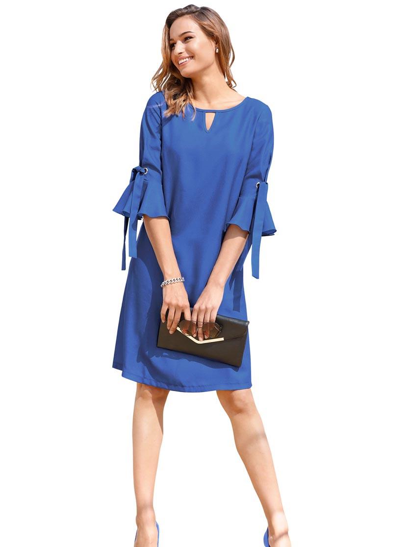 20 Top Royalblau Kleid Boutique Großartig Royalblau Kleid Vertrieb