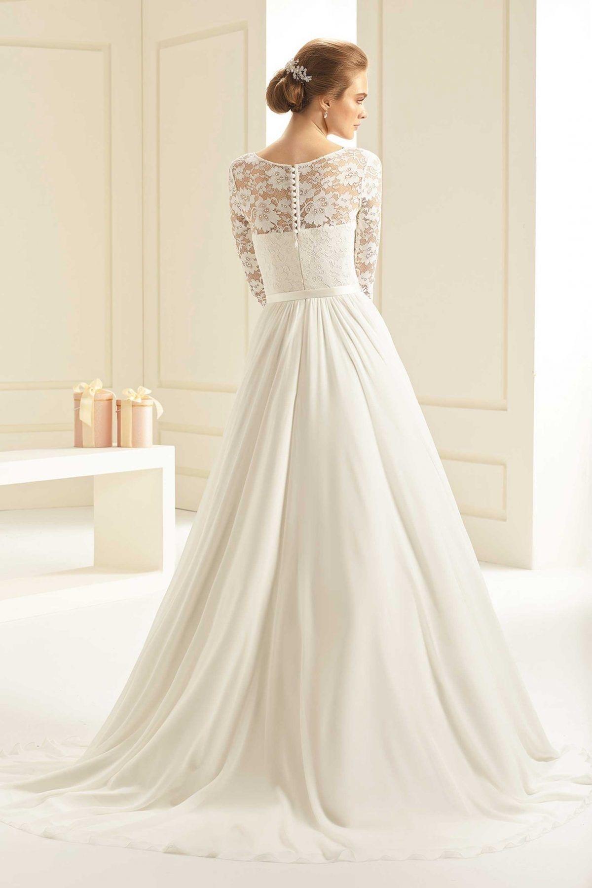 Elegant Brautmode Brautkleid Boutique13 Spektakulär Brautmode Brautkleid Boutique
