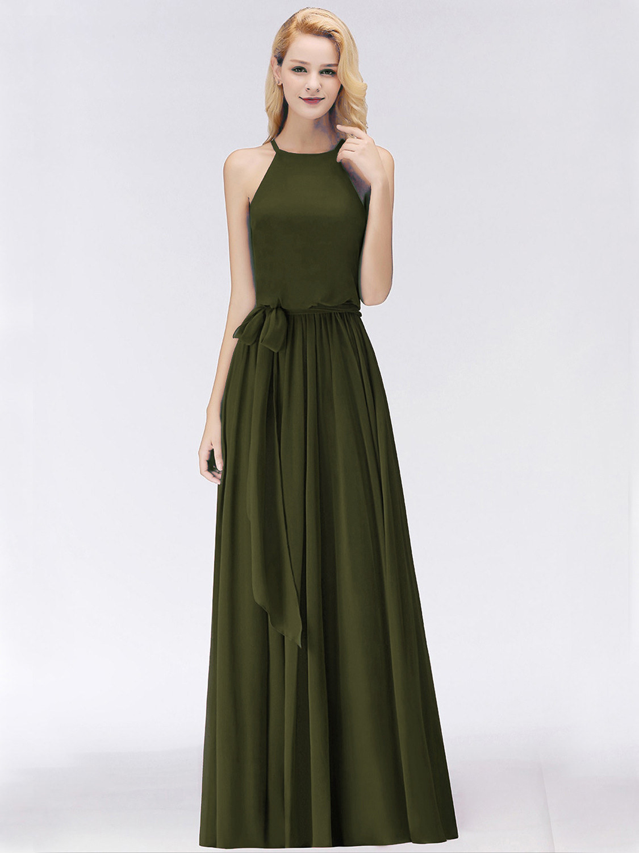 Formal Kreativ Lange Elegante Abendkleider Design Erstaunlich Lange Elegante Abendkleider Design
