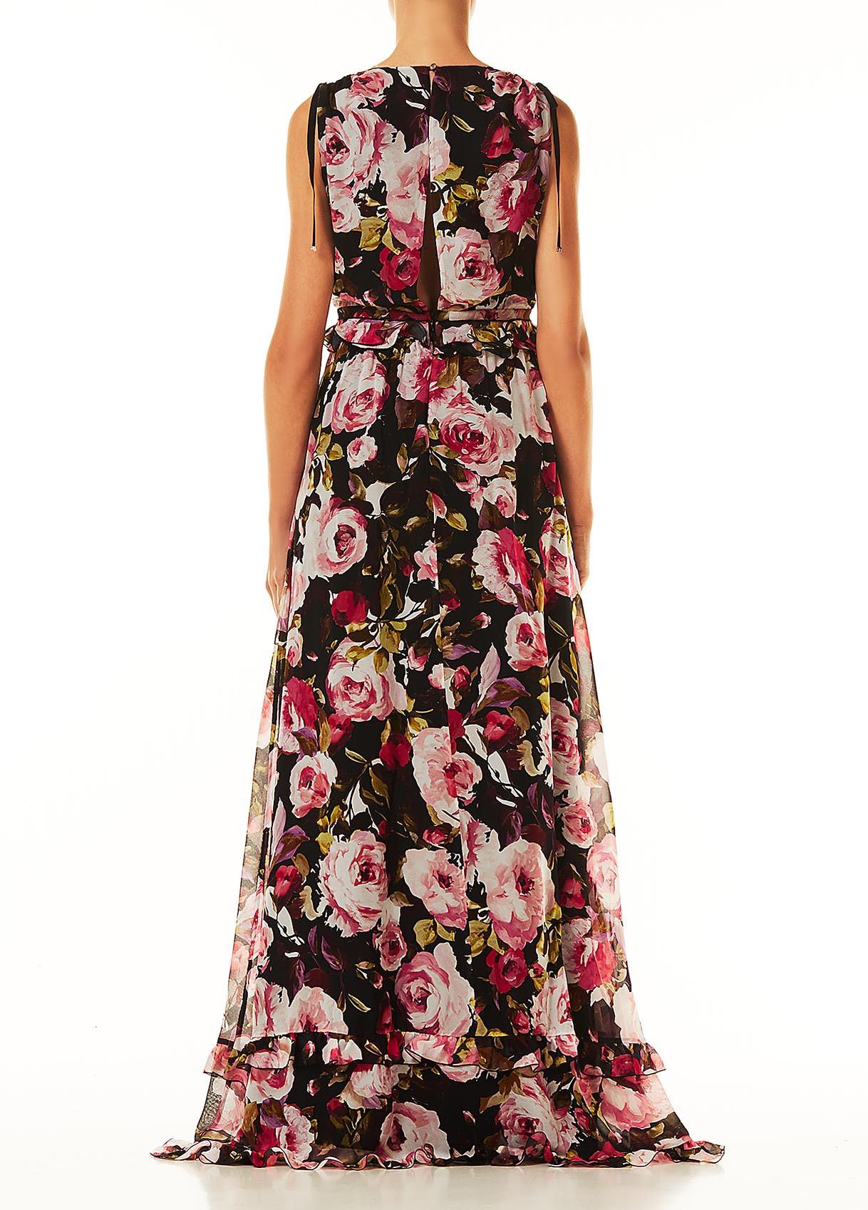 13 Coolste Kleid Mit Blumen Spezialgebiet10 Spektakulär Kleid Mit Blumen Galerie