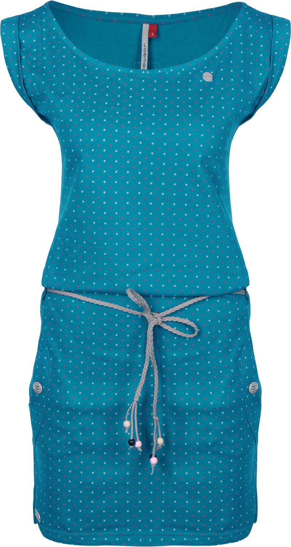 10 Coolste Kleider In Türkis Farbe Spezialgebiet13 Luxus Kleider In Türkis Farbe Design