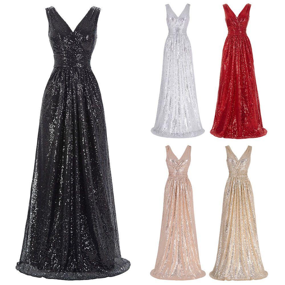 Formal Schön Abendkleid 34 Boutique20 Schön Abendkleid 34 für 2019