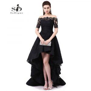 20 Ausgezeichnet Schöne Kleider Für Party GalerieDesigner Luxus Schöne Kleider Für Party Stylish