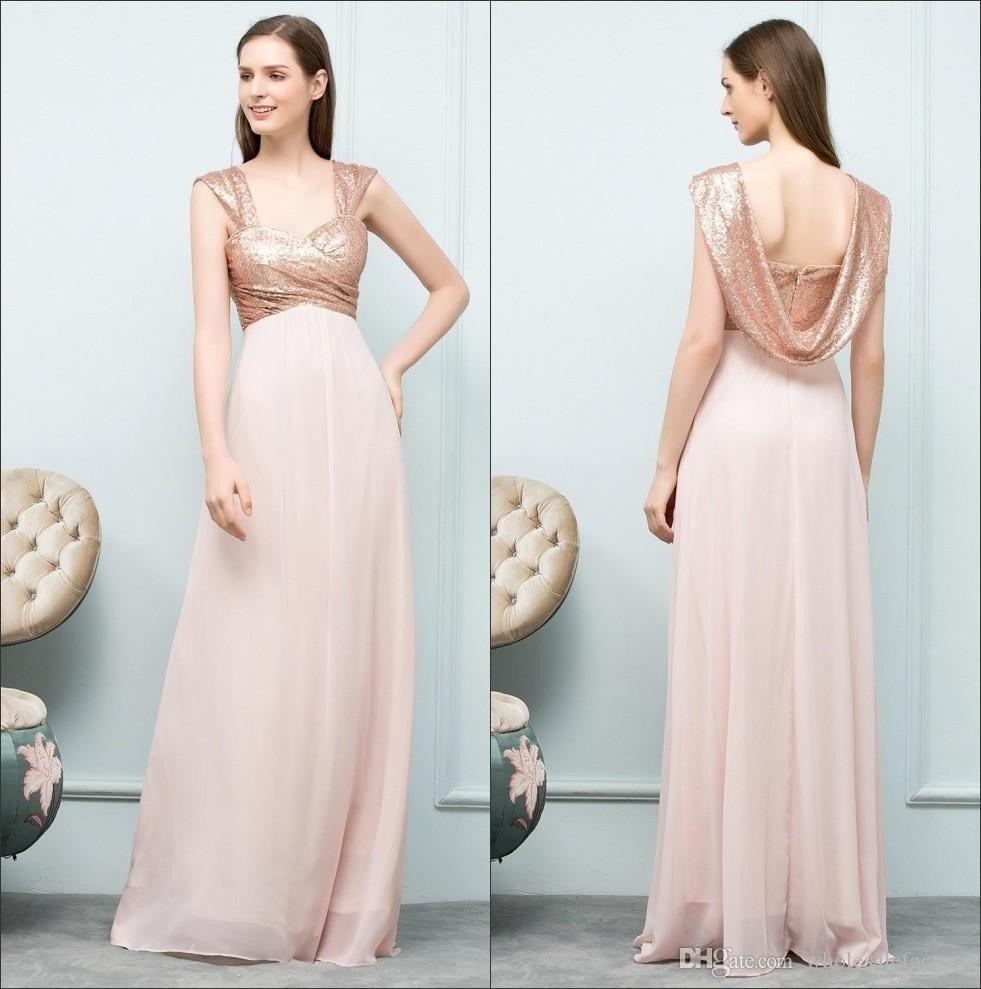 17 Schön Kleider Für Eine Hochzeit Galerie20 Kreativ Kleider Für Eine Hochzeit Galerie
