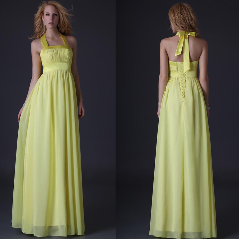 Schön Günstiger Abendkleider Online Kaufen StylishAbend Cool Günstiger Abendkleider Online Kaufen Vertrieb