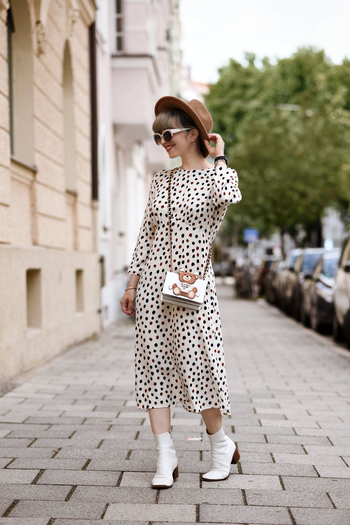 Abend Coolste Kleider Midi Sommer Spezialgebiet20 Elegant Kleider Midi Sommer Stylish