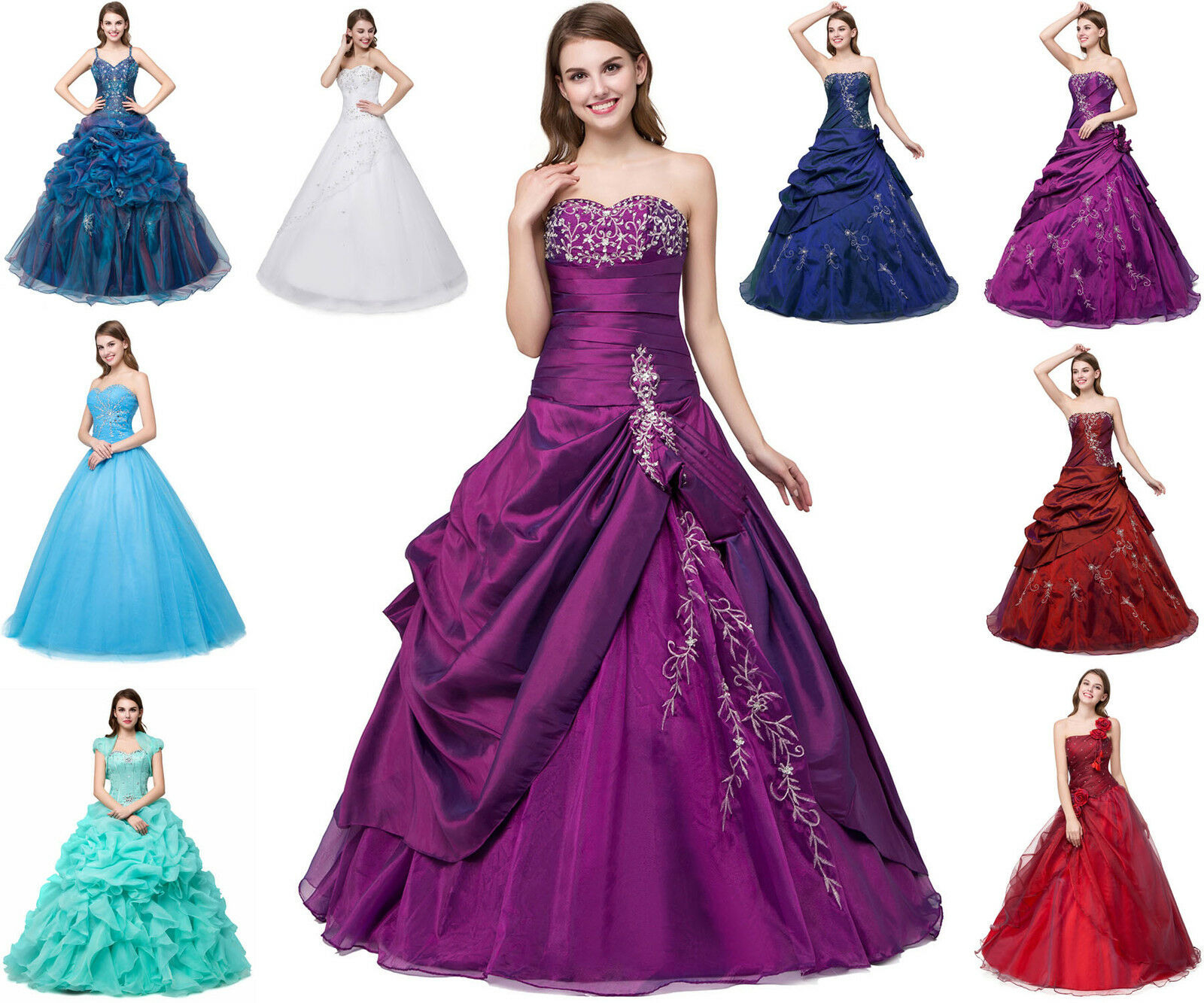 Abend Schön Abendkleid Lang 34 SpezialgebietDesigner Luxus Abendkleid Lang 34 Boutique