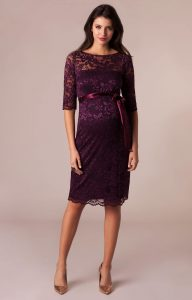13 Elegant Bordeaux Kleid Spezialgebiet17 Genial Bordeaux Kleid Boutique