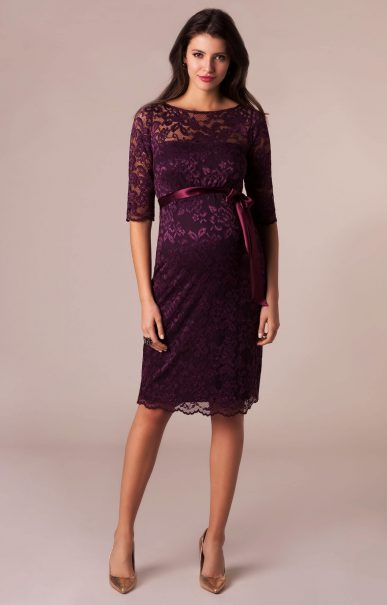 designer-genial-bordeaux-kleid-boutique