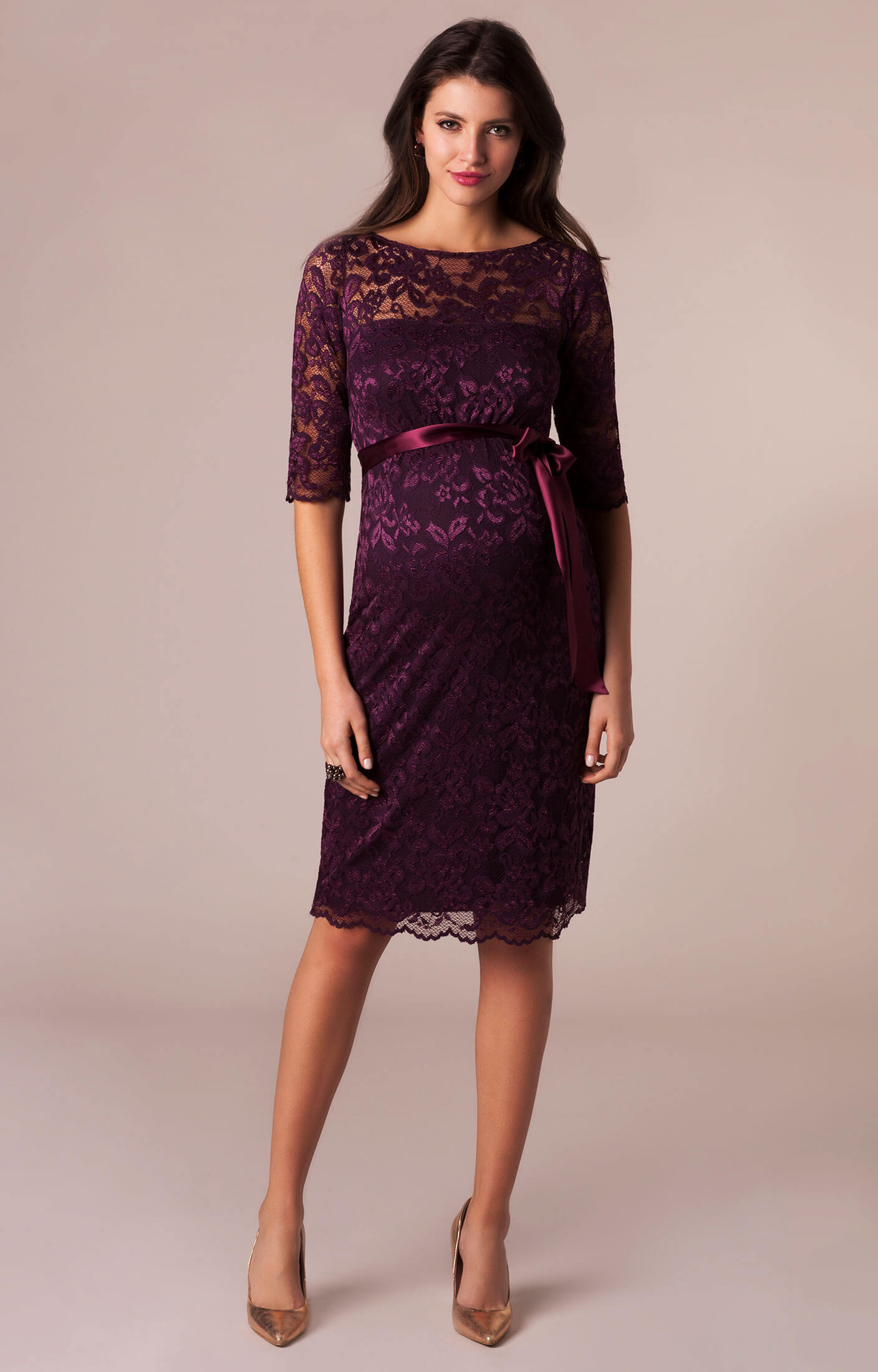 13 Elegant Bordeaux Kleid Spezialgebiet17 Genial Bordeaux Kleid Boutique