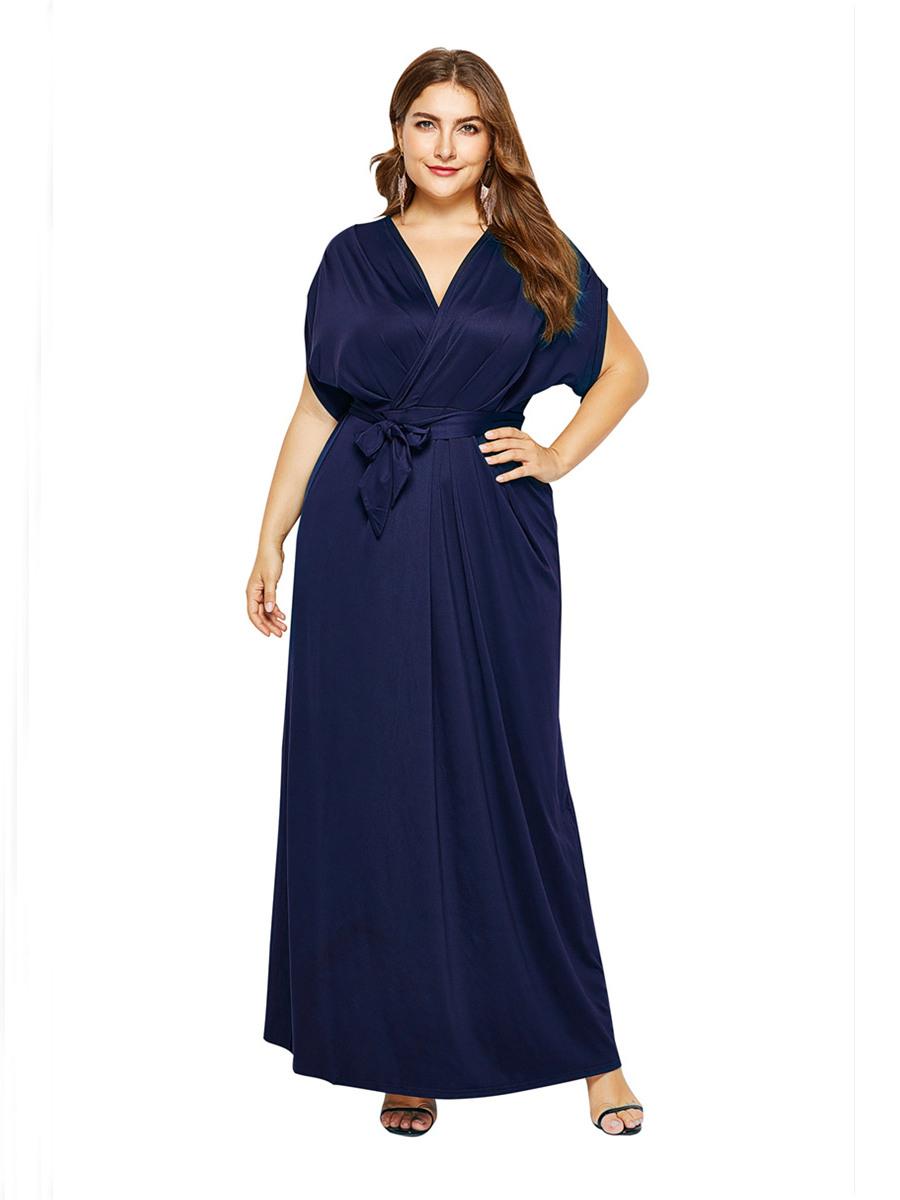 10 Kreativ Kleid Lang Grün Vertrieb10 Coolste Kleid Lang Grün Bester Preis
