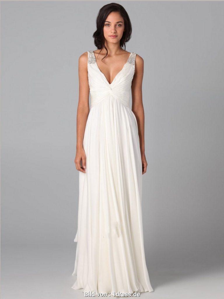 18 Perfekt Abendkleider In Weiß Bester Preis - Abendkleid