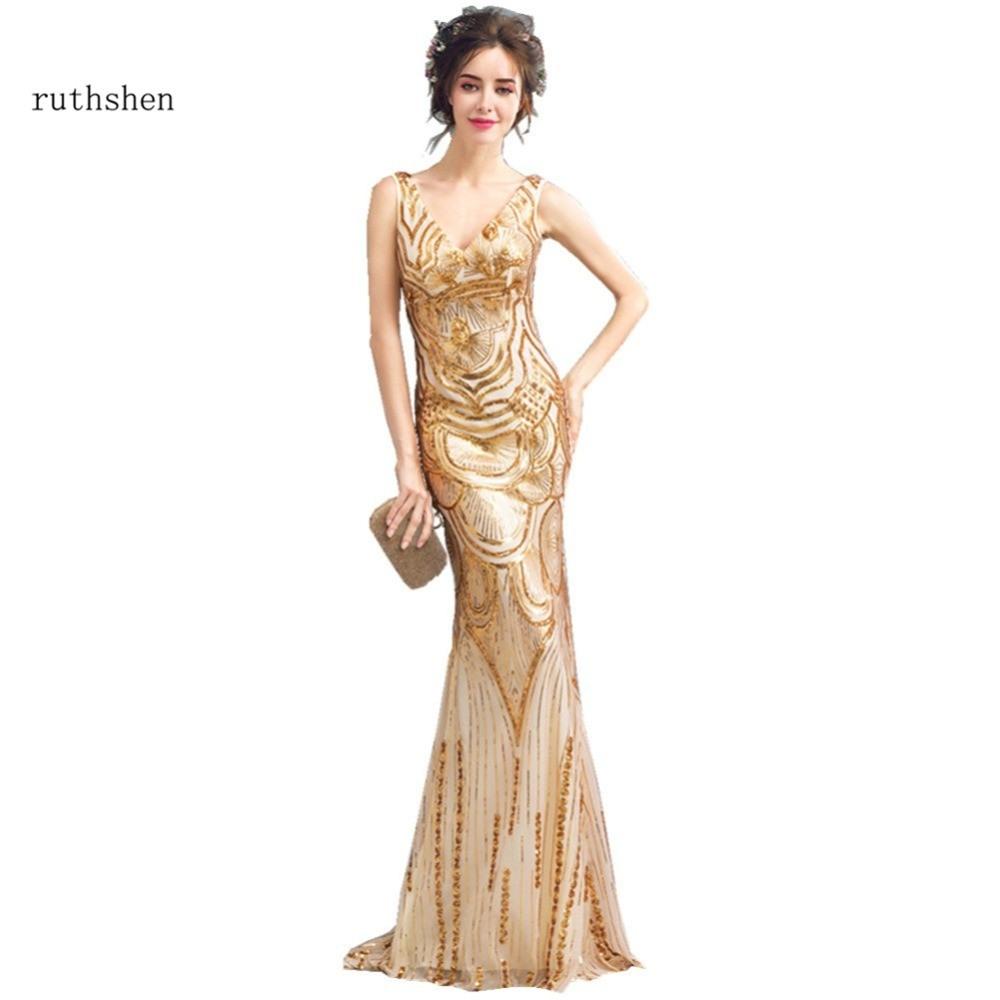 20 Erstaunlich Anlass Kleider Stylish Elegant Anlass Kleider Ärmel