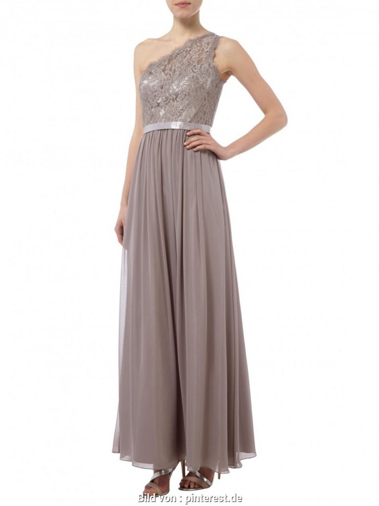 12 Schön Schöne Abendkleider Online Bestellen Ärmel - Abendkleid