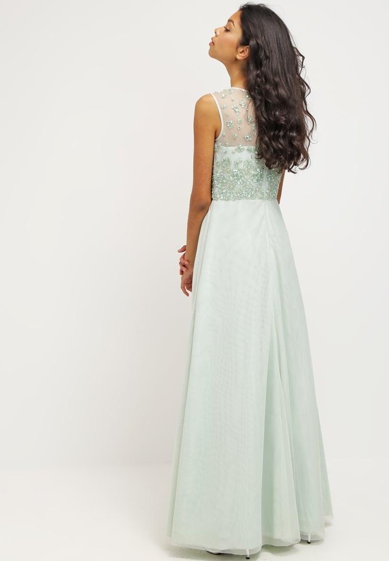 Formal Perfekt Elegante Kleider Lang Ärmel20 Perfekt Elegante Kleider Lang Boutique