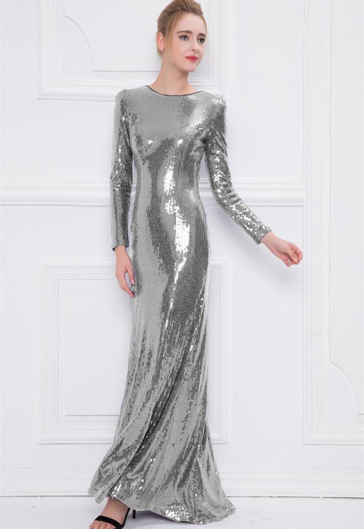 Einzigartig Glitzer Abendkleid Stylish15 Großartig Glitzer Abendkleid Spezialgebiet