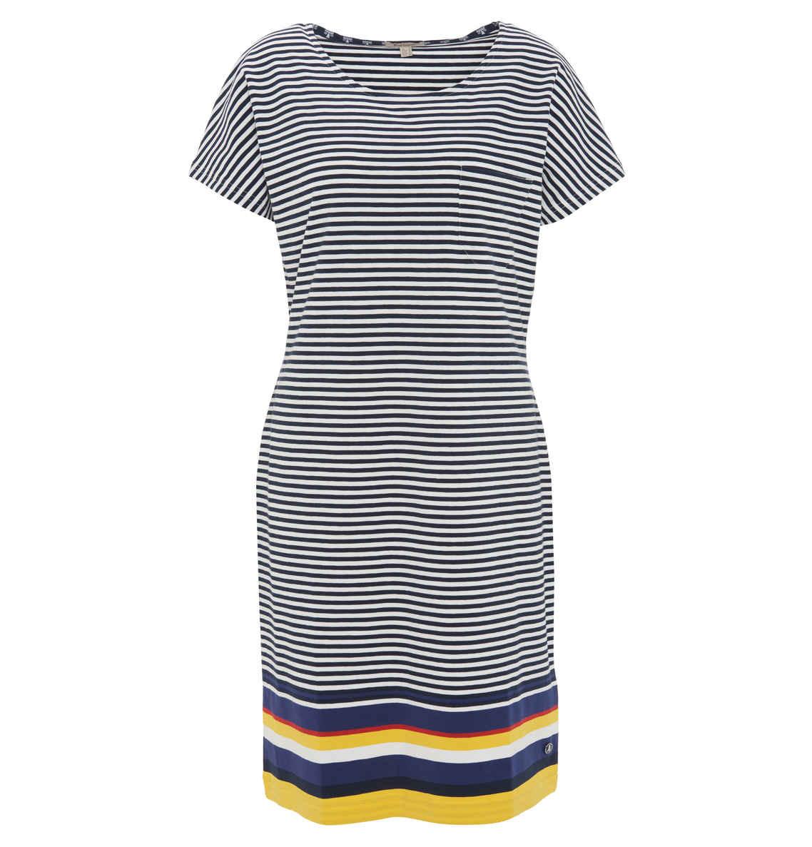 15 Leicht Kleid Gelb Blau Galerie17 Elegant Kleid Gelb Blau für 2019