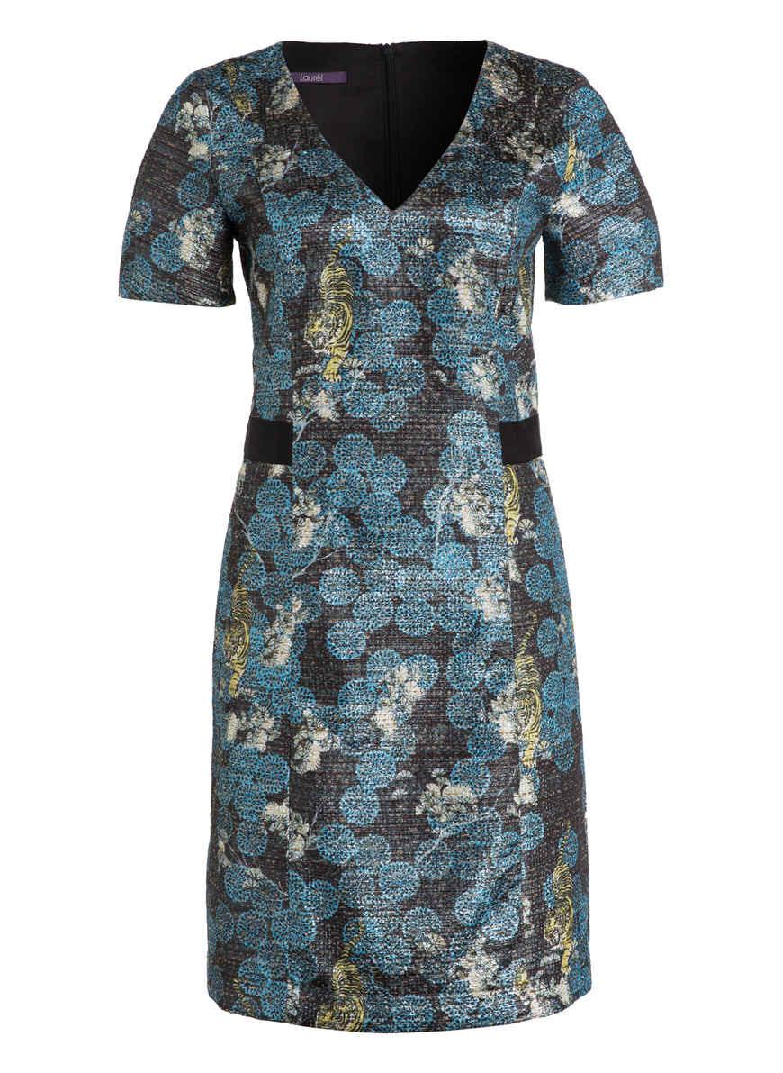 13 Schön Kleid Gelb Blau Vertrieb17 Einfach Kleid Gelb Blau Ärmel