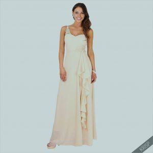 Abend Coolste Edle Kleider Für Hochzeit Stylish20 Schön Edle Kleider Für Hochzeit Galerie