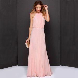Abend Perfekt Kleider Für Eine Hochzeit VertriebDesigner Top Kleider Für Eine Hochzeit Galerie