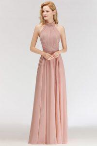 15 Perfekt Kleider Für Ärmel10 Großartig Kleider Für Galerie