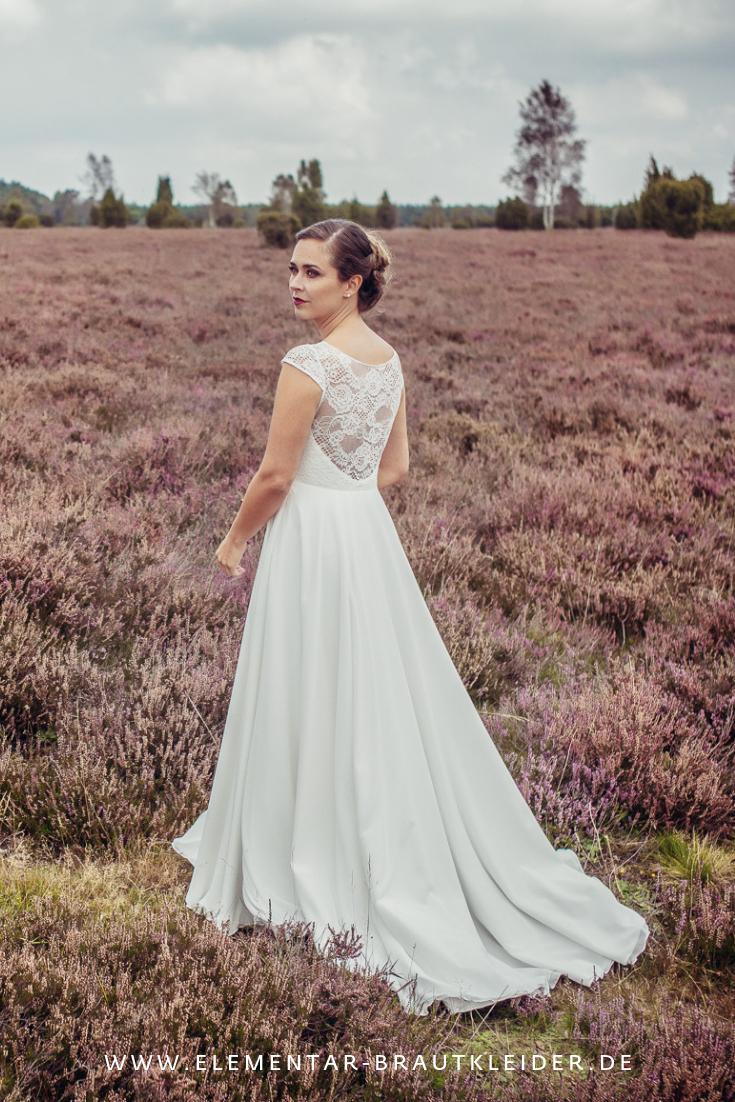Schön Hochzeitskleider Brautkleider Ärmel17 Luxus Hochzeitskleider Brautkleider Vertrieb