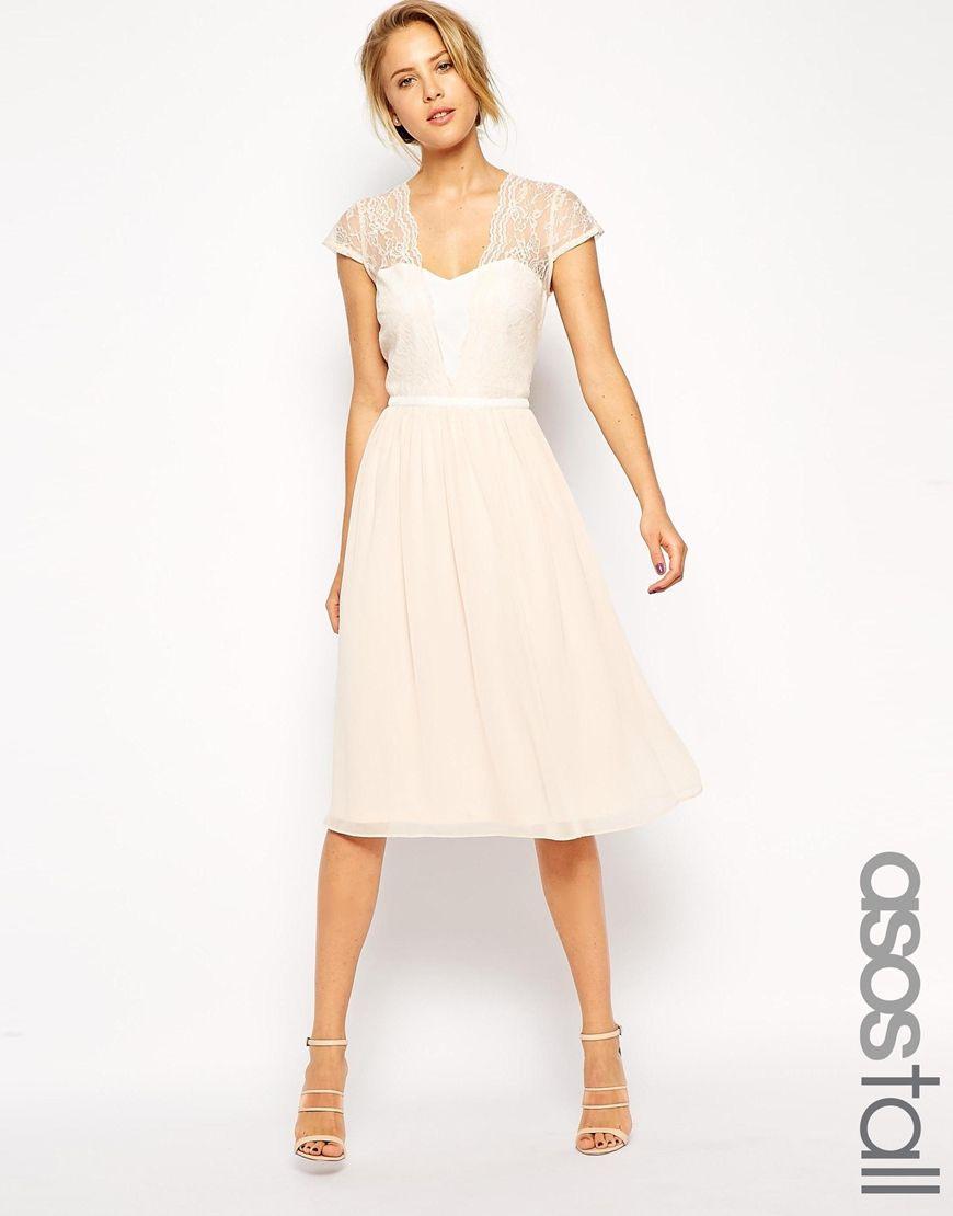13 Elegant Kleid Festlich Midi Ärmel20 Top Kleid Festlich Midi Bester Preis