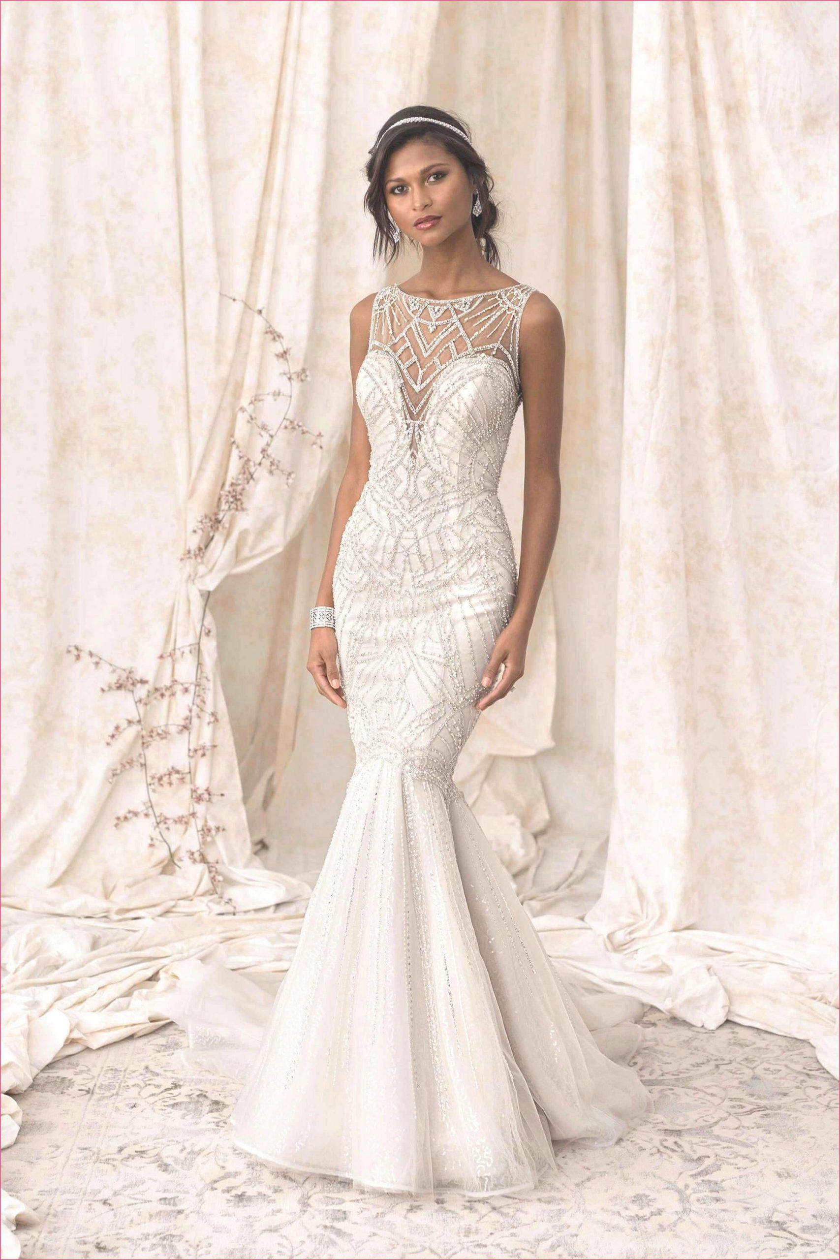 10 Elegant Abendkleid 44 Lang GalerieDesigner Leicht Abendkleid 44 Lang Boutique