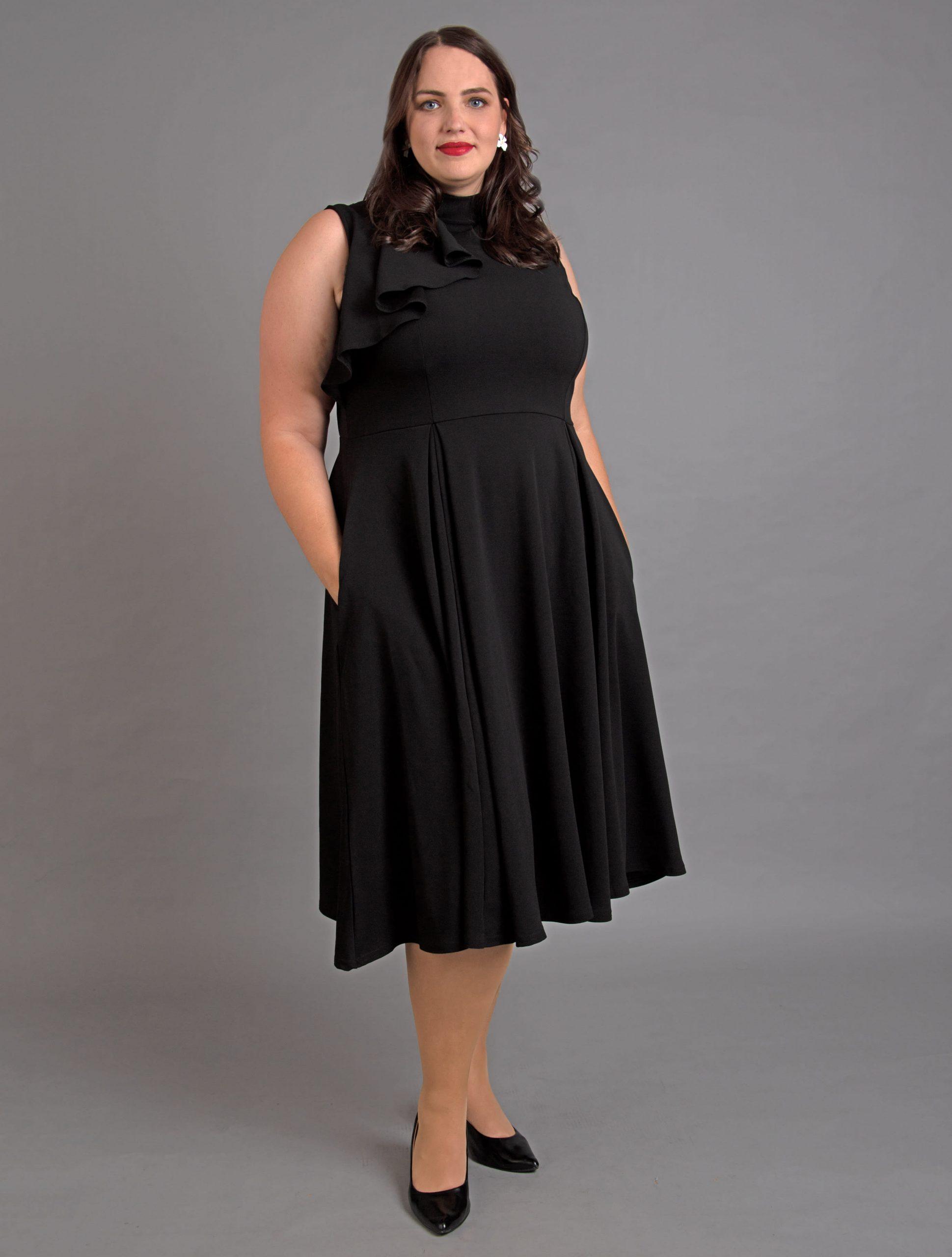 Formal Coolste Kleid Lang Gr 50 für 201910 Genial Kleid Lang Gr 50 Spezialgebiet