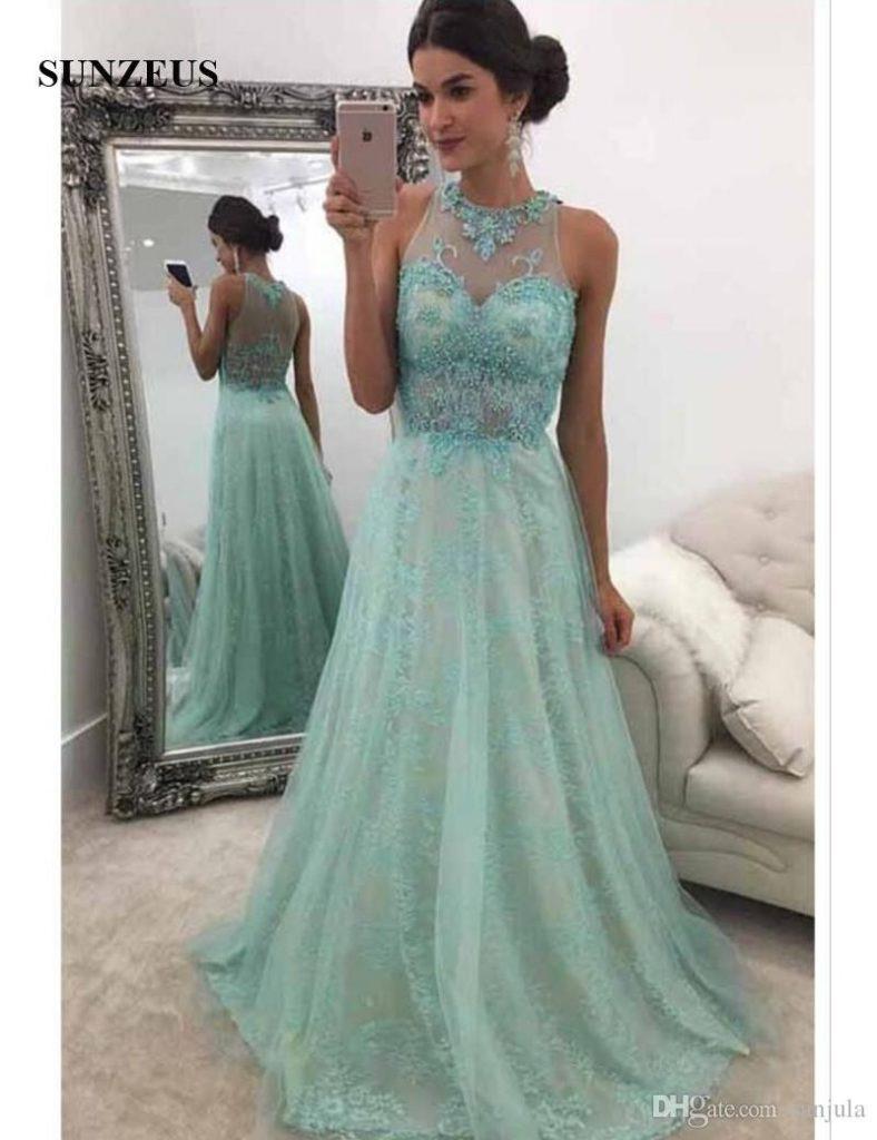 Abend Großartig Elegante Abendkleider Lang Günstig BoutiqueDesigner Ausgezeichnet Elegante Abendkleider Lang Günstig Stylish