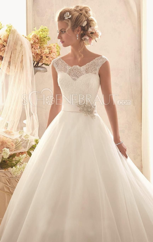 17 Ausgezeichnet Hochzeitskleider Brautkleider Spezialgebiet20 Perfekt Hochzeitskleider Brautkleider Galerie