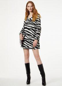 Designer Coolste Lange Kleider Glitzer BoutiqueFormal Luxus Lange Kleider Glitzer Galerie