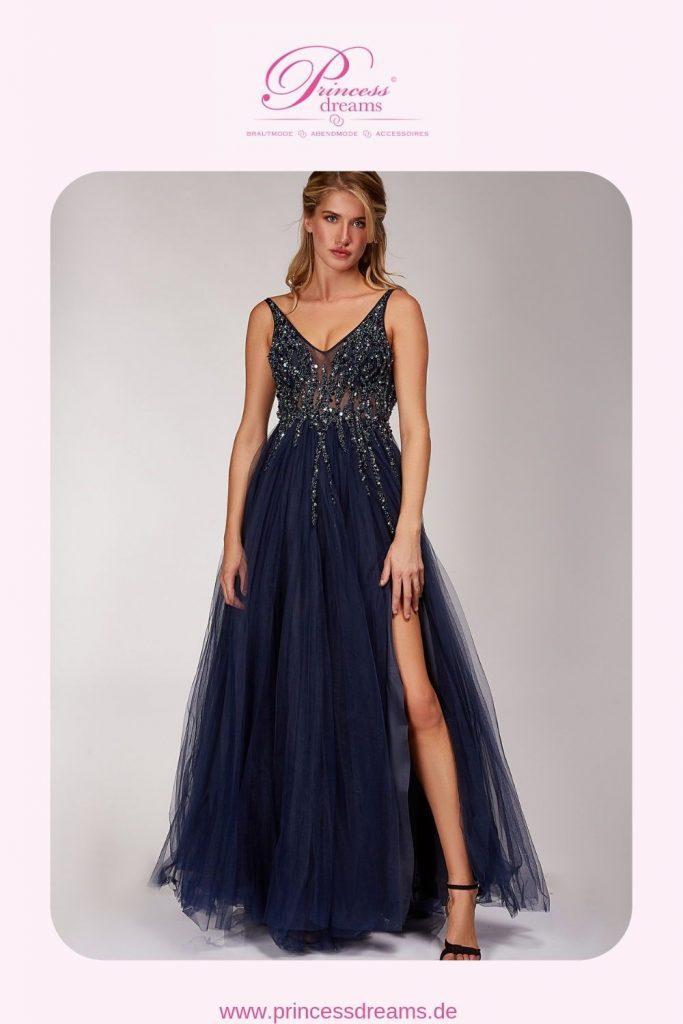 13 Genial Lange Kleider Glitzer Vertrieb - Abendkleid