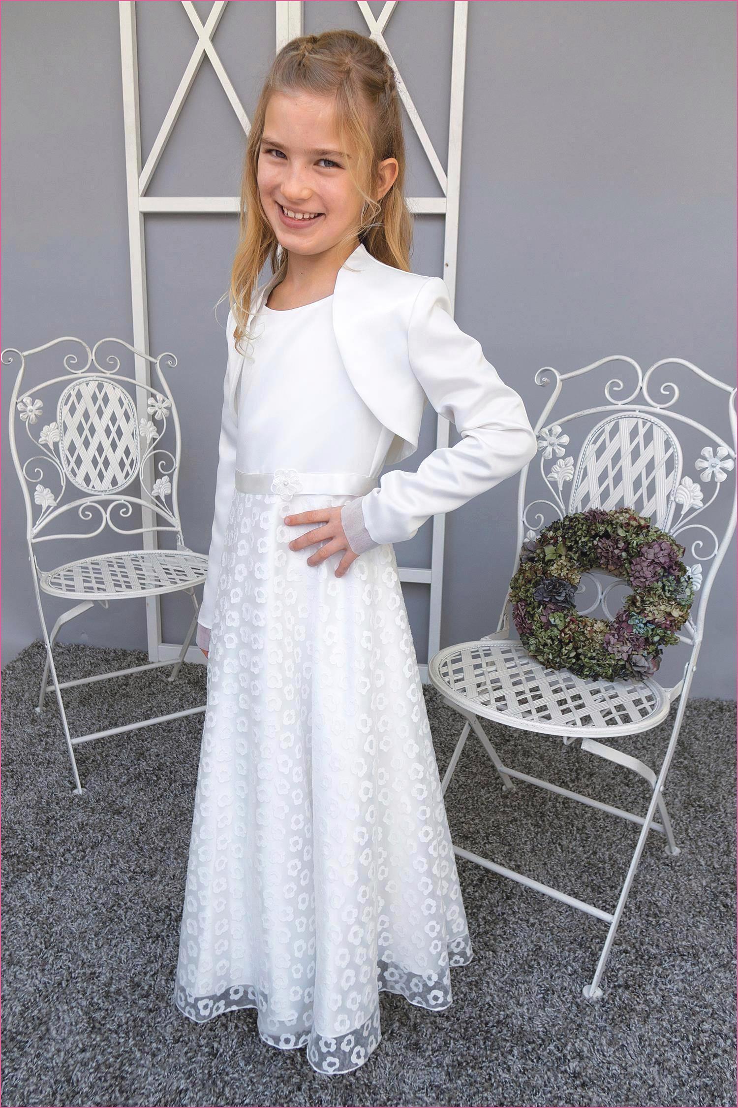 Coolste Schöne Abendkleider Online Bestellen BoutiqueAbend Leicht Schöne Abendkleider Online Bestellen Ärmel