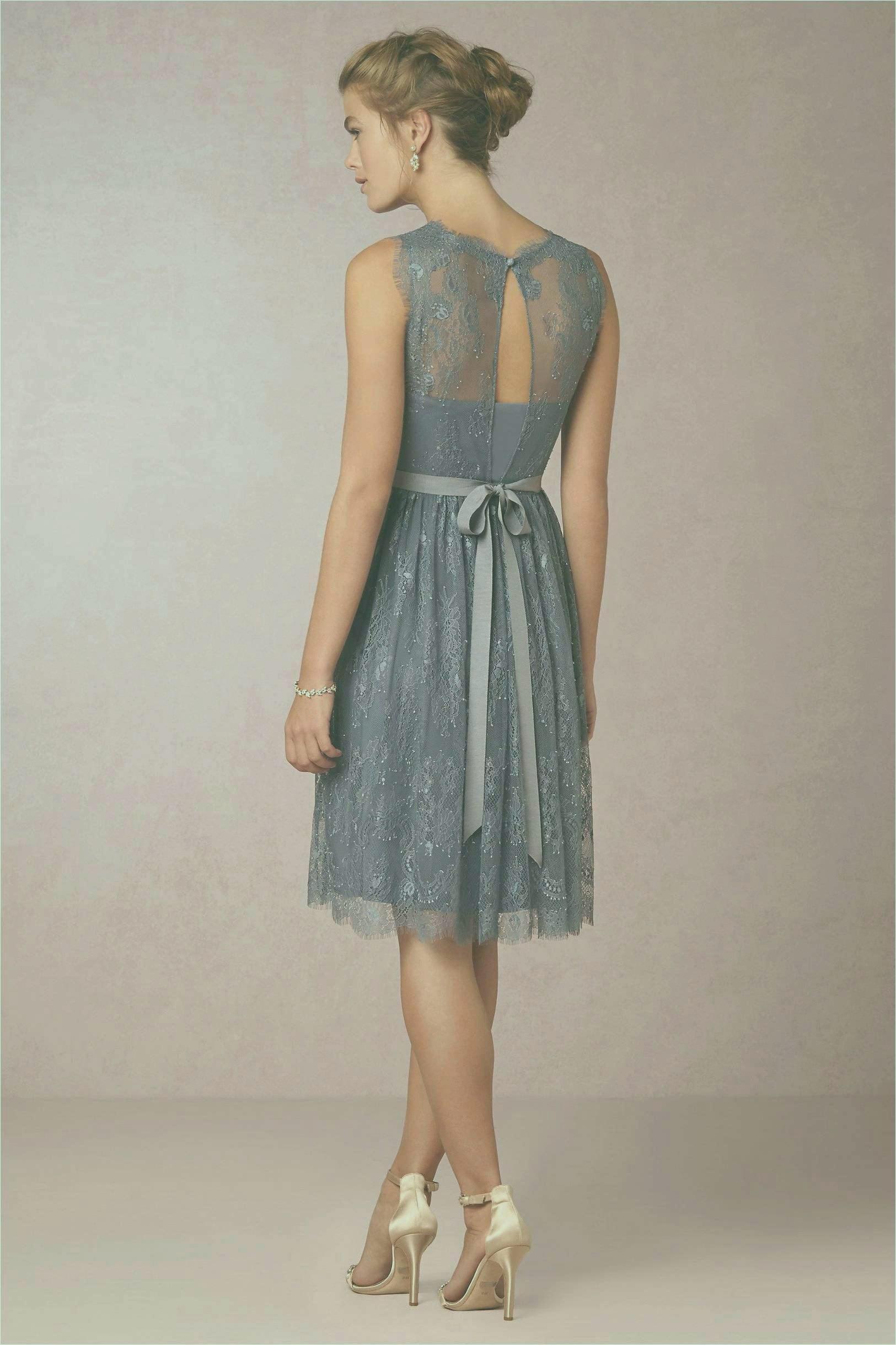 Einzigartig Damen Kleider Knielang Festlich SpezialgebietDesigner Ausgezeichnet Damen Kleider Knielang Festlich Vertrieb