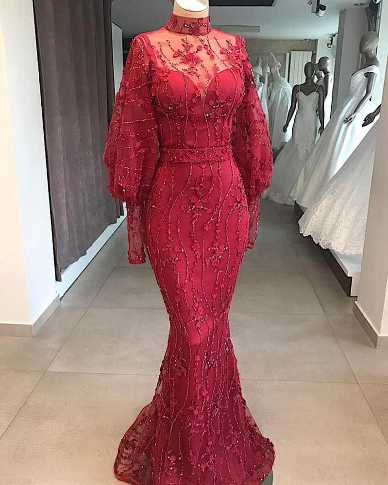15 Top Elegante Abendkleider Lang Günstig StylishFormal Elegant Elegante Abendkleider Lang Günstig Galerie