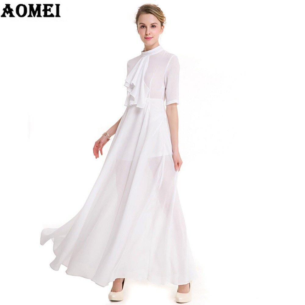 10 Coolste Kleid Lang Gr 50 Vertrieb Elegant Kleid Lang Gr 50 Stylish