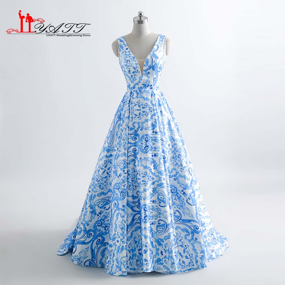 20 Top Lange Abendkleider Hochzeit Boutique13 Cool Lange Abendkleider Hochzeit Boutique