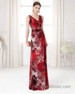 20 Einfach Anlass Kleider ÄrmelAbend Genial Anlass Kleider Galerie