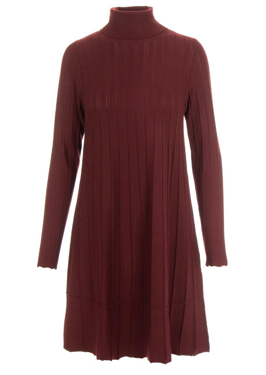 13 Coolste Bordeaux Kleid DesignDesigner Schön Bordeaux Kleid Design