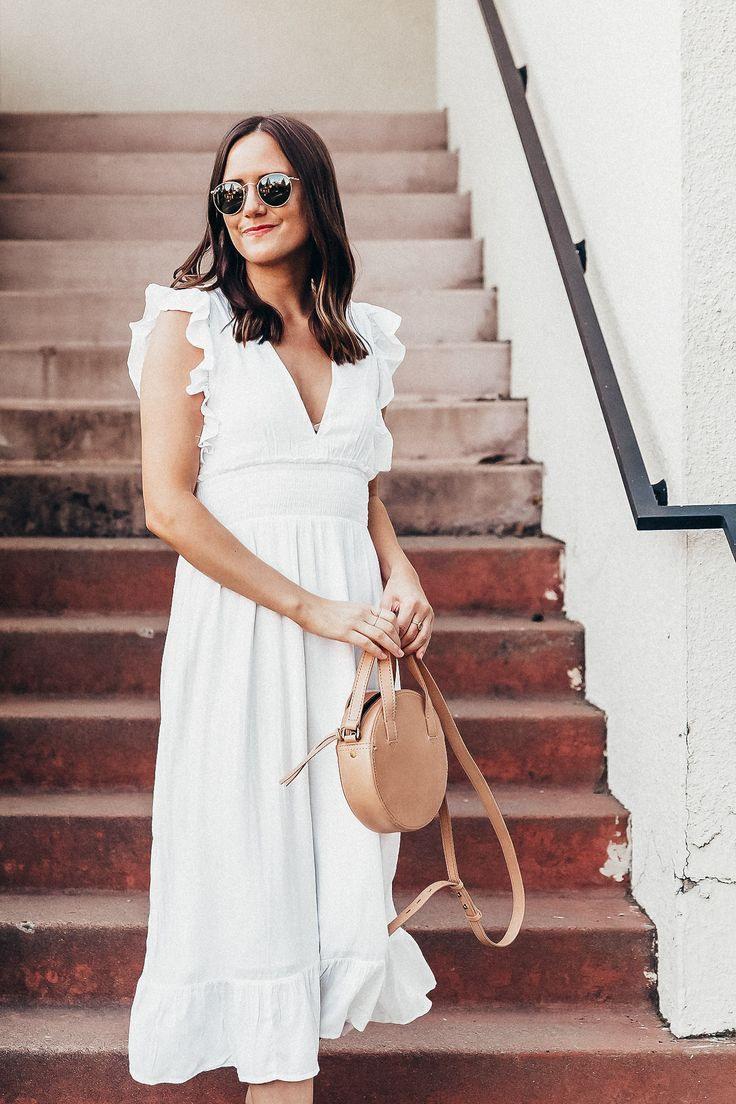 Formal Genial Kleider Midi Sommer StylishFormal Einzigartig Kleider Midi Sommer Boutique