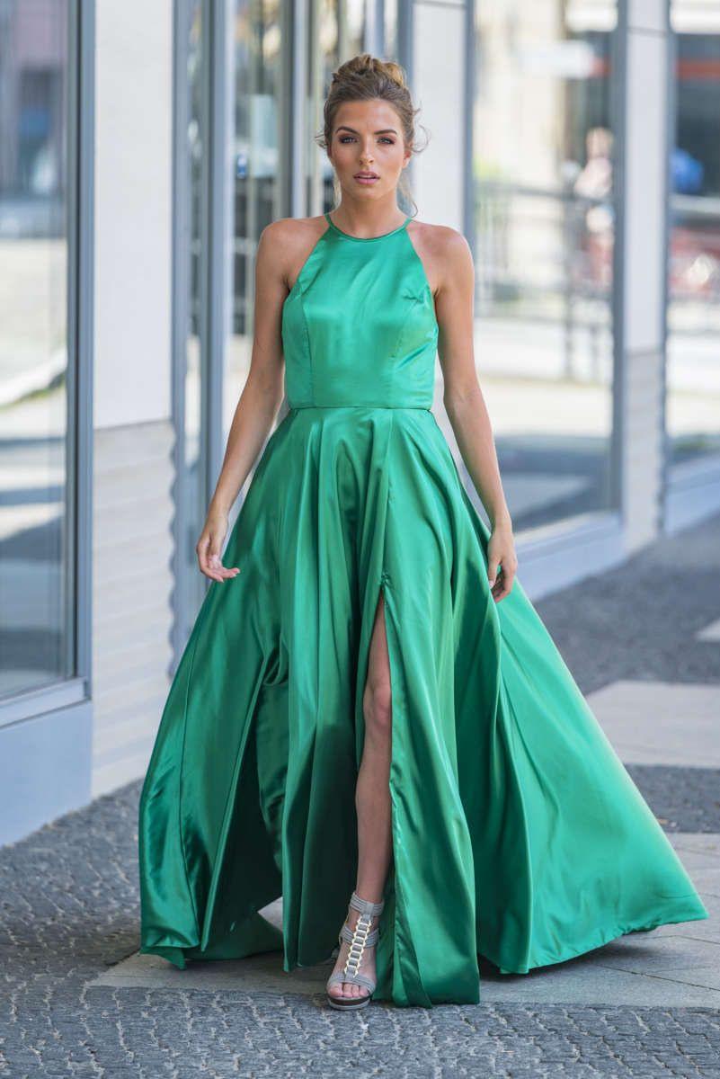 15 Schön Anlass Kleider für 2019Formal Schön Anlass Kleider Bester Preis