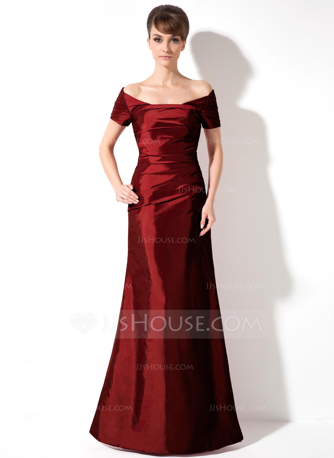 Abend Großartig Festliche Kleider Mit Kurzen Ärmeln für 201913 Coolste Festliche Kleider Mit Kurzen Ärmeln Boutique