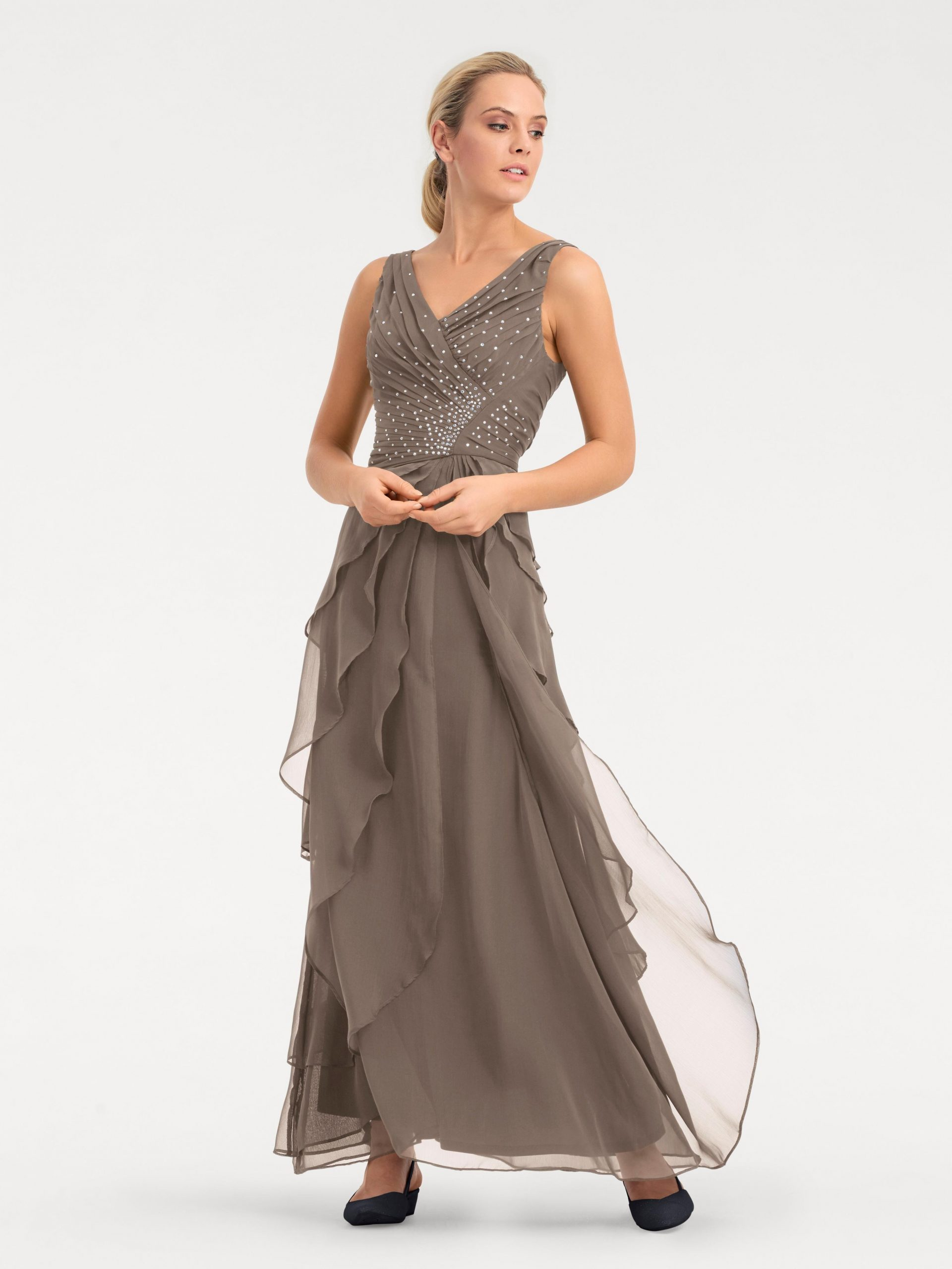 Leicht Kaufen Abendkleid Boutique15 Kreativ Kaufen Abendkleid Boutique