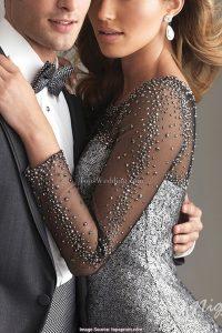 20 Genial Festliche Kleider Mit Kurzen Ärmeln Spezialgebiet17 Genial Festliche Kleider Mit Kurzen Ärmeln Galerie