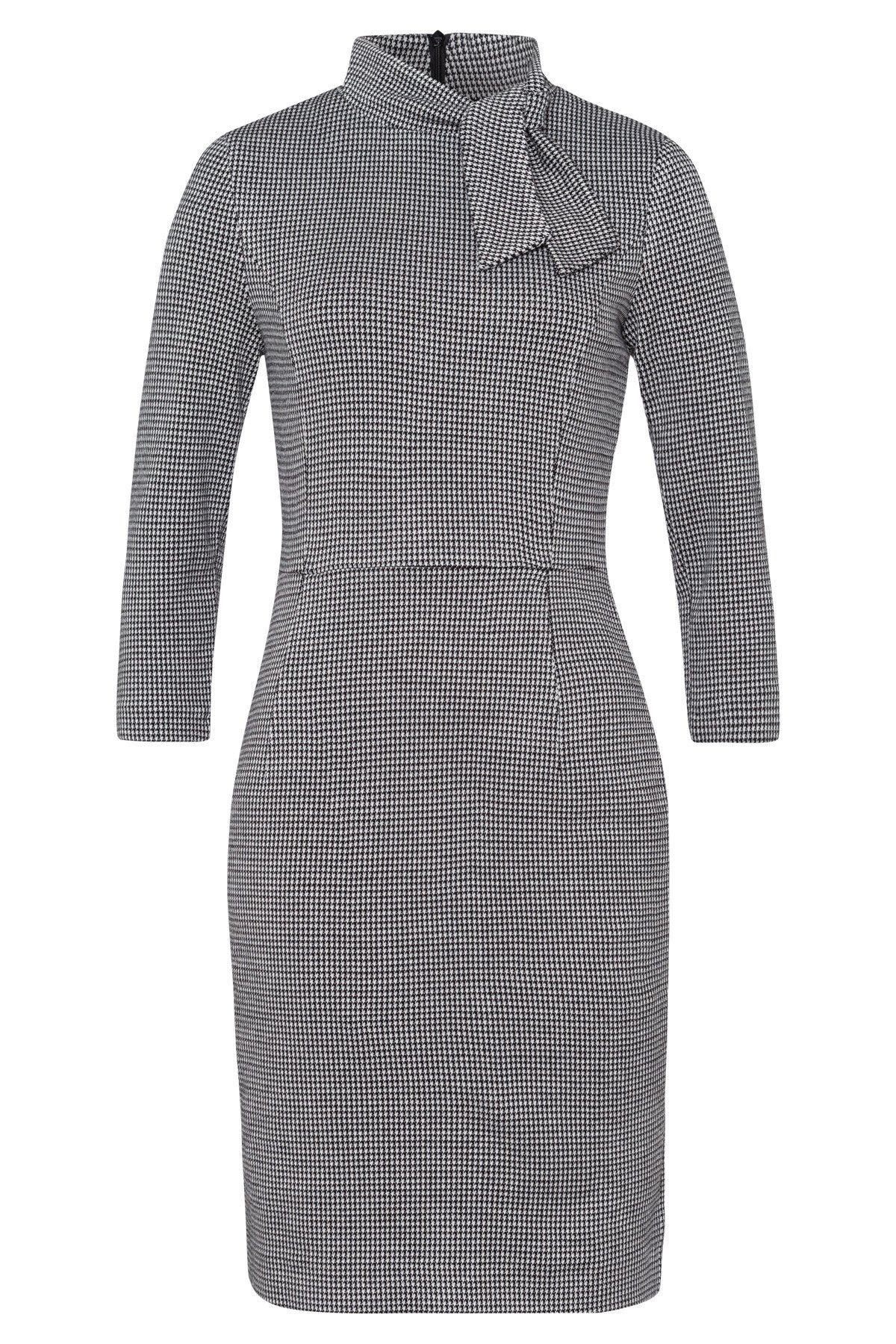 15 Ausgezeichnet Kleider Damen Kurz Stylish15 Erstaunlich Kleider Damen Kurz Galerie