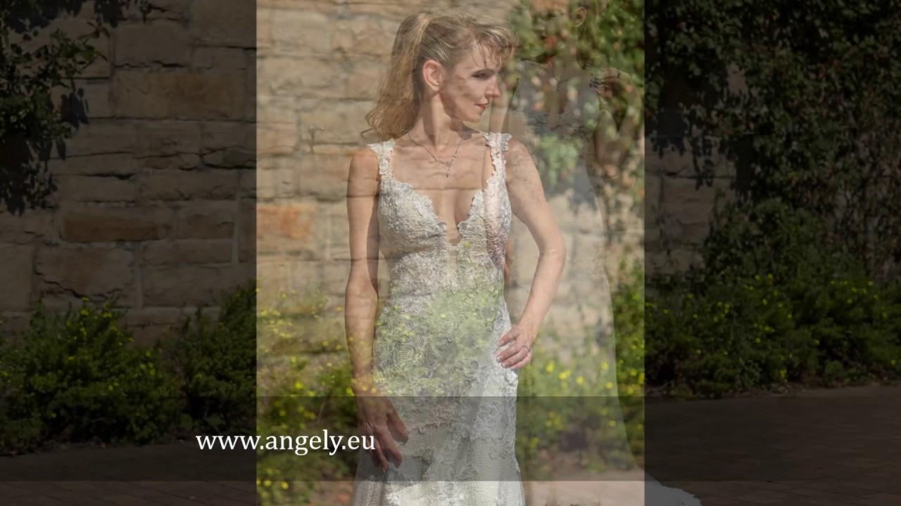 17 Einzigartig Brautkleiderbrautmode Spezialgebiet Genial Brautkleiderbrautmode Ärmel