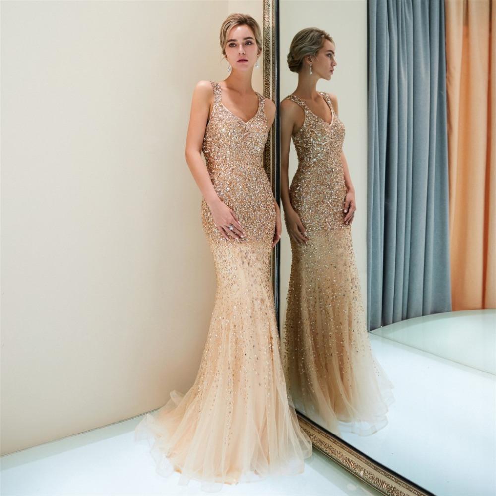 20 Top Glitzer Abendkleid Spezialgebiet10 Fantastisch Glitzer Abendkleid Boutique